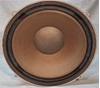 """Picture of Wharfedale 12"""" Woofer, Red Magnet,from W60 cabinet"""