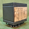 Picture of Jefferson Electric C-12A-2949 Transformer