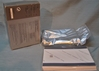 Picture of Sony Mavigraph B&W Printing Pack, NOS