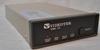 Afbeeldingen van Videotek  VSG-21 Video Pattern Generator, snA09900594