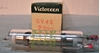 Picture of Victoreen GV4S-2200 Tube