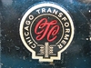 Image de Chicago Transformer Company FH-65 Filament Transformer