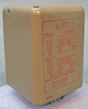Picture of UTC TRW A-20 Input Transformer, #2