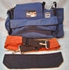 Picture of Portabrace  C-BVV5 Camera Case