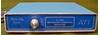 Picture of ATI M-1000-1 Dual Mic Preamp