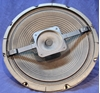 """Picture of Jensen C6856 12"""" Coaxial Driver,16Ω"""