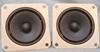 "Picture of Technics EAS-65PH60SK 2.5"" Tweeters, 8Ω"