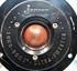 Image sur Jensen E-10 C7432 Sono-Dome Ultra-Tweeter Pair.