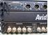 Picture of Avid Adrenaline Rack mount BoB interface, sn YQJ443191