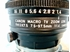 Picture of Canon VCL-713BX Zoom Lens, f1.4 sn 083075.