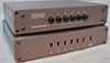 Picture of Ocean Matrix Fire Wire 400 Switcher, Pair.
