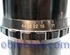 Picture of SOM Berthiot Television Zoom Lens.