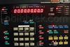 Image de Fostex 4035 Synchronizer Controller