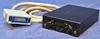 Picture of Fostex 8783 Synchronizer Interface for Otari MX5050-8 track