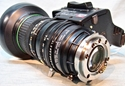 Picture for category Cameras, Lenses, Controls & Tripods