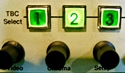 Picture for category DA & Proc Amps, TBCs, Transcoders