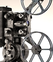 Picture for category Film Equipment, Reels & Rewinds