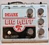 Picture of Electro-Harmonix Deluxe Big Muff π Distorter/Compressor
